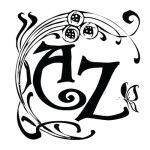 AprilZyon-Logo(one-third)