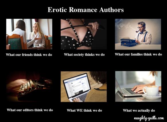 eroticromanceauthors