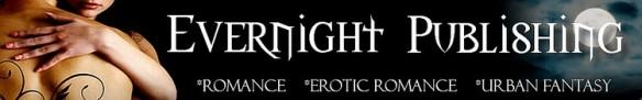EvernightPublishing