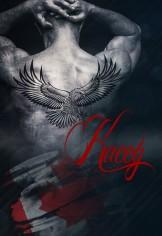 Kacey (2)
