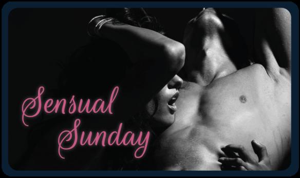 Sensual-Sunday