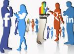 social_media_people1