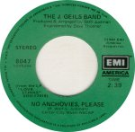 the-j-geils-band-no-anchovies-please-emi-america