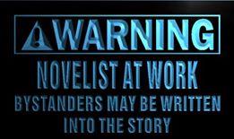 writer at workjpeg