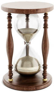 HourGlass_85915855_XS