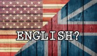 UnionJack-AmFlag-English(MC)