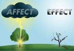 affect-vs-effect