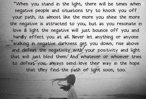 love_light_positivity-401061