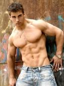 2sexy-men-shirtless-1