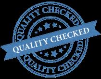 Quality-Guaranteed