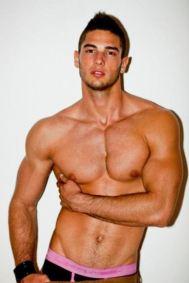 shirtless-friday-73