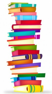 tall-stack-of-books-clipart-tall_stack_of_books_311586