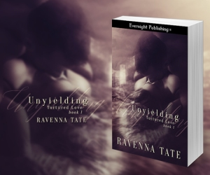 Unyielding-evernightpublishing-JayAheer2016-evernightbanner