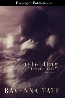 Unyielding-evernightpublishing-JayAheer2016-finalcover