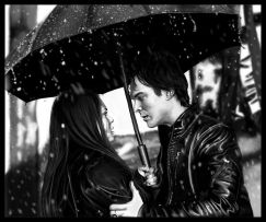 vampire_diaries___damon_elena_by_nastylittlethought-d37gwqc-the-dark-romance-of-the-vampire-diaries-shines-through-in-this-incredible-fan-a-jpeg-213373