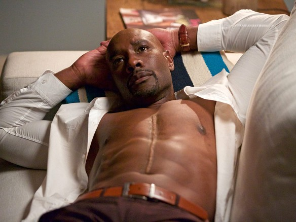 Dr.Rosewood