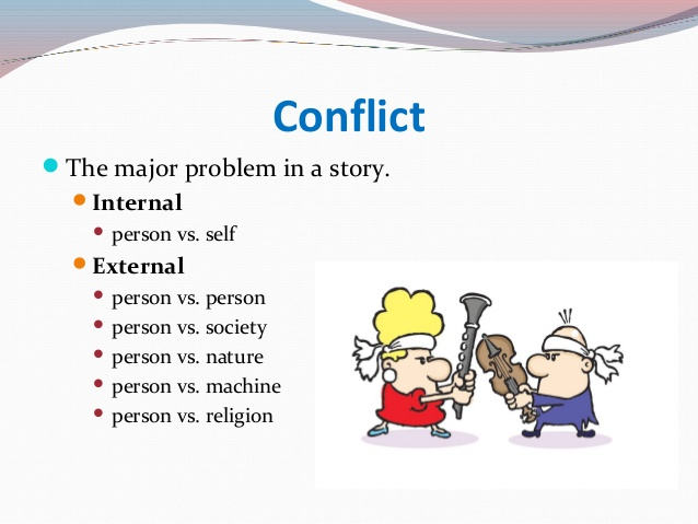 external conflict pictures wwwimgkidcom the image