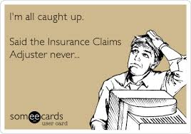 claims-adjuster