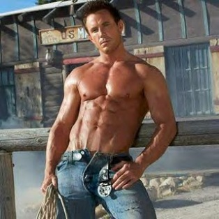 cowboy-town