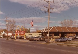 mcds-in-the-70s