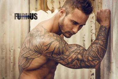 zac-smith-fitness-furious-fotog