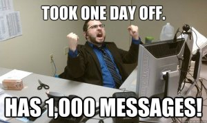 1k-messages-after-one-day-off