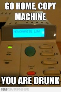 drunk-copy-machine