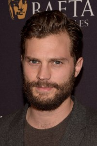 jaime-dornan-with-beard