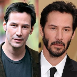 keanu-reeves-with-and-without