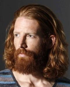long-hair-beard-mustache