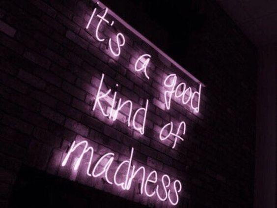 madness-delete