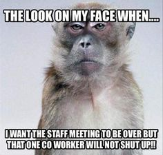 one-co-worker-will-not-stfu