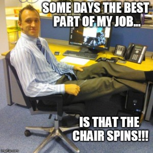 the-chair-spins