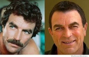 tom-selleck-with-and-without-mustache