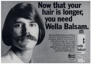wella-balsam-ad-70s