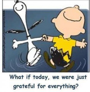 grateful-for-everything-charlie-brown-and-snoopy