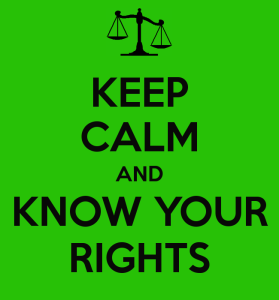 keep-calm-and-know-your-rights-4