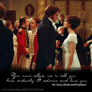 quotes-mr-darcy