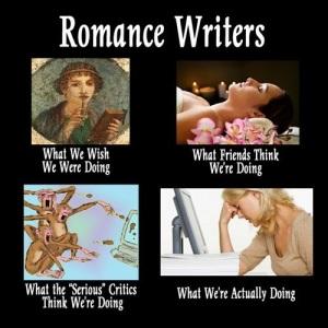 romancewritersactuallydokallmaker