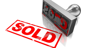sold-stamp-750xx1200-675-0-63