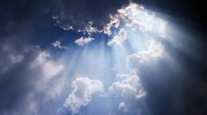 sunlight-through-clouds