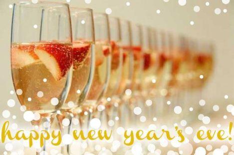happy-new-years-eve-13