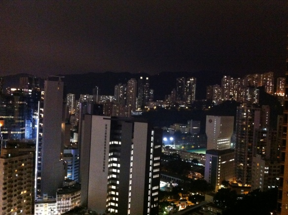 hong-kong-skyline-from-crown-plaza-bar