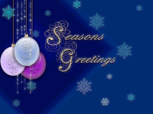 seasons_greetings_2007_by_pumakitten.jpg