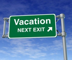 vacation-quote-1