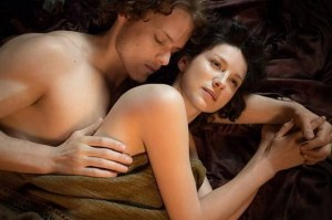 25-hottest-tv-sex-scenes-of-2015-ranked-from-wors-2-3673-1451491545-6_dblbig