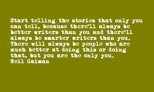 neil-gaiman-writing-tips