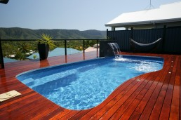 swimming-pool-and-deck