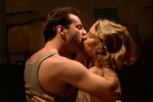 tv-sex-scenes-moonlighting-david-maddie