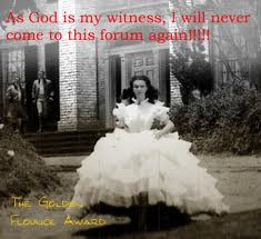 as-god-is-my-witness